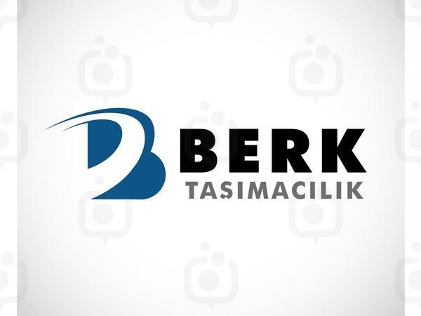 Berksss 02