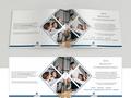 Proje#83124 - Reklam / Tanıtım / Halkla İlişkiler / Organizasyon Katalog Tasarımı  -thumbnail #10
