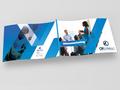 Proje#83124 - Reklam / Tanıtım / Halkla İlişkiler / Organizasyon Katalog Tasarımı  -thumbnail #12