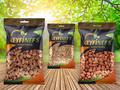Proje#83266 - Gıda Ambalaj Üzeri Etiket - Altın Paket  -thumbnail #46