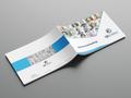 Proje#83124 - Reklam / Tanıtım / Halkla İlişkiler / Organizasyon Katalog Tasarımı  -thumbnail #17