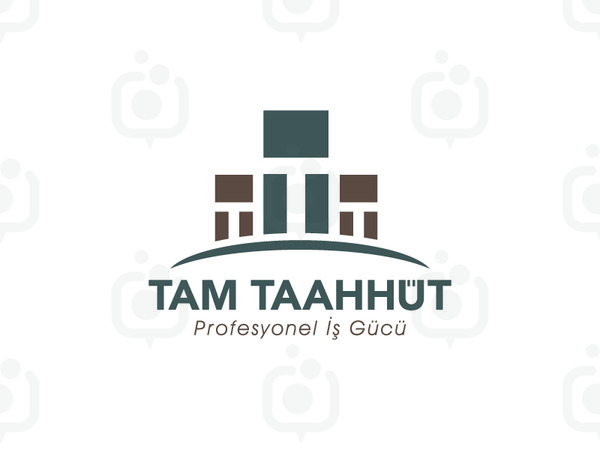 Tamt1