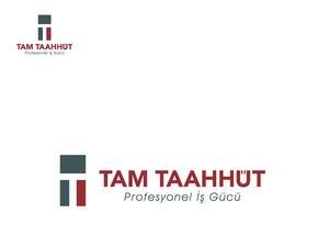 Tamt2