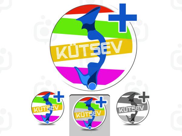 Kütsev