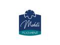 Proje#83416 - Kuyumculuk / Mücevherat / Takı Logo Tasarımı - Ekonomik Paket  -thumbnail #37