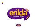 Proje#83388 - Gıda Logo Tasarımı - Avantajlı Paket  -thumbnail #29