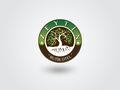 Proje#83573 - Turizm / Otelcilik, Restaurant / Bar / Cafe Logo Tasarımı - Kampanya Paket  -thumbnail #18