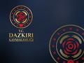 Proje#83240 - Belediye / Kaymakamlık / Kamu Logo Tasarımı - Altın Paket  -thumbnail #15