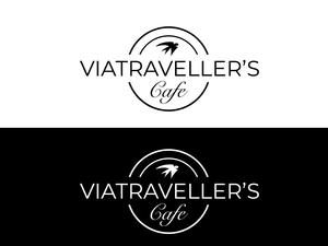Proje#83519 - Restaurant / Bar / Cafe Logo ve Kartvizit  Tasarımı - Ekonomik Paket  #26