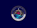 Proje#83240 - Belediye / Kaymakamlık / Kamu Logo Tasarımı - Altın Paket  -thumbnail #22
