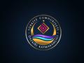 Proje#83240 - Belediye / Kaymakamlık / Kamu Logo Tasarımı - Altın Paket  -thumbnail #33