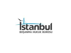 Proje#83582 - Avukatlık ve Hukuki Danışmanlık Logo Tasarımı - Kampanya Paket  #7
