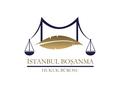 Proje#83582 - Avukatlık ve Hukuki Danışmanlık Logo Tasarımı - Kampanya Paket  -thumbnail #26