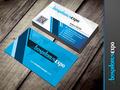 Proje#83540 - Reklam / Tanıtım / Halkla İlişkiler / Organizasyon Kartvizit Tasarımı  -thumbnail #26