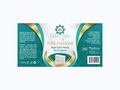 Proje#83508 - Üretim / Endüstriyel Ürünler Ambalaj Üzeri Etiket - Altın Paket  -thumbnail #12