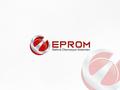 Proje#83690 - Diğer, Elektronik Kurumsal Kimlik Tasarımı - Avantajlı Paket  -thumbnail #1