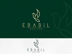 Proje#83692 - Restaurant / Bar / Cafe Logo Tasarımı - Avantajlı Paket  #9