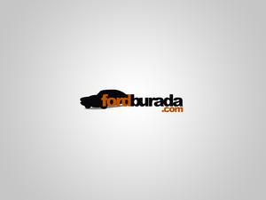 Fordburada