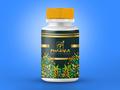 Proje#83626 - Sağlık Ambalaj Üzeri Etiket - Ekonomik Paket  -thumbnail #22