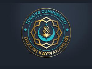 Proje#83240 - Belediye / Kaymakamlık / Kamu Logo Tasarımı - Altın Paket  #62