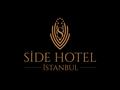 Proje#83678 - Turizm / Otelcilik Kurumsal Kimlik Tasarımı - Altın Paket  -thumbnail #36