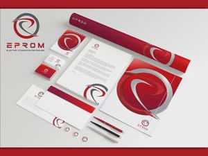 Proje#83690 - Diğer, Elektronik Kurumsal Kimlik Tasarımı - Avantajlı Paket  #15