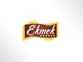 Proje#83792 - Restaurant / Bar / Cafe Logo Tasarımı - Avantajlı Paket  -thumbnail #3