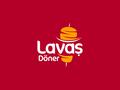 Proje#83718 - Restaurant / Bar / Cafe Logo Tasarımı - Altın Paket  -thumbnail #46