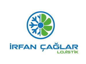 Proje#83842 - Lojistik / Taşımacılık / Nakliyat Logo Tasarımı - Kampanya Paket  #28