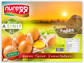 Proje#83751 - Gıda Ambalaj Üzeri Etiket - Altın Paket  -thumbnail #37