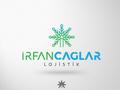 Proje#83842 - Lojistik / Taşımacılık / Nakliyat Logo Tasarımı - Kampanya Paket  -thumbnail #35