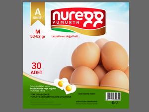 Proje#83751 - Gıda Ambalaj Üzeri Etiket - Altın Paket  #42