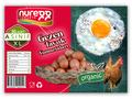 Proje#83751 - Gıda Ambalaj Üzeri Etiket - Altın Paket  -thumbnail #47