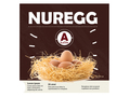 Proje#83751 - Gıda Ambalaj Üzeri Etiket - Altın Paket  -thumbnail #49