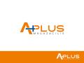 Proje#83955 - Mağazacılık / AVM Logo Tasarımı - Kampanya Paket  -thumbnail #18