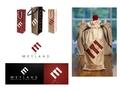 Proje#10241 - Mağazacılık / AVM Logo tasarımı  -thumbnail #117