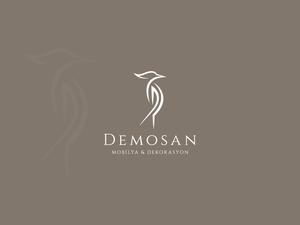 Proje#84050 - Mobilyacılık Logo ve Kartvizit Tasarımı - Avantajlı Paket  #27