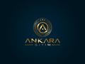 Proje#84079 - Mağazacılık / AVM, Tekstil / Giyim / Aksesuar Logo Tasarımı - Kampanya Paket  -thumbnail #45