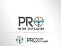 Proje#83994 - Üretim / Endüstriyel Ürünler Logo ve Maskot Tasarımı  -thumbnail #32