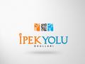 Proje#83649 - Eğitim Logo Tasarımı - Ekonomik Paket  -thumbnail #86