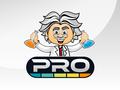 Proje#83994 - Üretim / Endüstriyel Ürünler Logo ve Maskot Tasarımı  -thumbnail #78