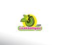 Proje#84217 - e-ticaret / Dijital Platform / Blog Logo Tasarımı - Ekonomik Paket  -thumbnail #4