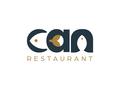 Proje#83942 - Restaurant / Bar / Cafe Logo Tasarımı - Avantajlı Paket  -thumbnail #80