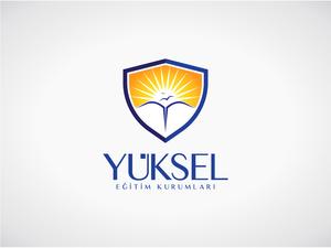 Proje#82801 - Eğitim Logo Tasarımı - Avantajlı Paket  #41