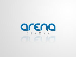 Arena4