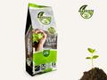 Proje#84251 - Tarım / Ziraat / Hayvancılık Ambalaj Üzeri Etiket - Ekonomik Paket  -thumbnail #16