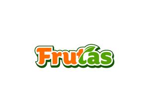 Proje#84220 - Gıda Logo Tasarımı - Ekonomik Paket  #42
