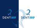 Proje#84320 - Sağlık Logo ve Kartvizit  Tasarımı - Ekonomik Paket  -thumbnail #4