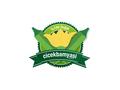 Proje#84217 - e-ticaret / Dijital Platform / Blog Logo Tasarımı - Ekonomik Paket  -thumbnail #39