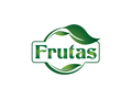 Proje#84220 - Gıda Logo Tasarımı - Ekonomik Paket  -thumbnail #66